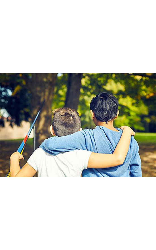 lobin_pix_web_hoch2_kinderschutzbund