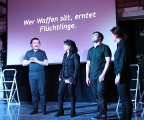 13_Wer-Waffen-..
