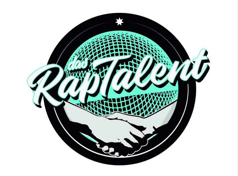 Raptalent Logo
